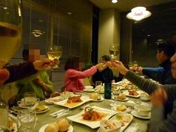 Cheers_3