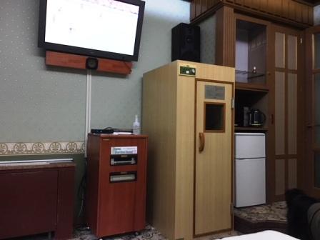 Img_7758